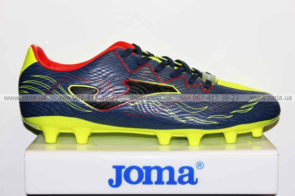 Бутсы Joma Super Copa SCOMS.603.P.M