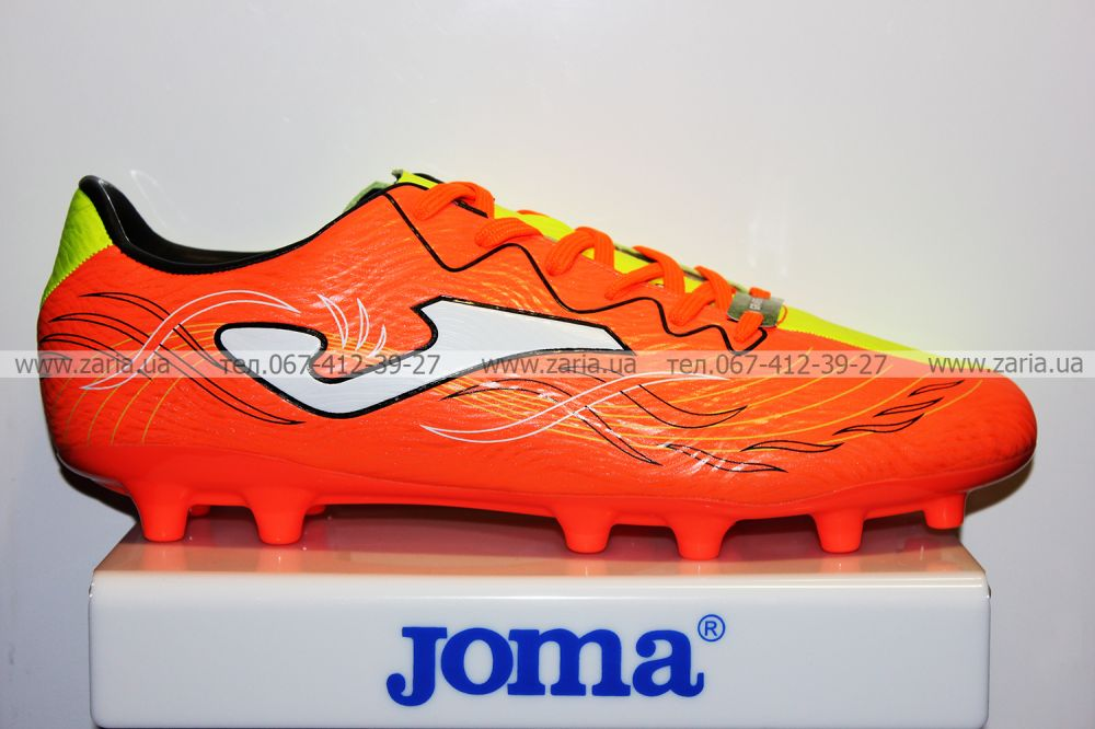Бутсы Joma Super Copa SCOMS.608.P.M